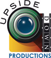 UpsideDown Productions